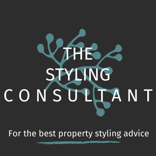 Styling Consultant Logo